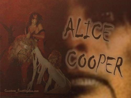 Alice Cooper (1)