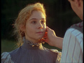 Anne and Gilbert - anne-of-green-gables photo
