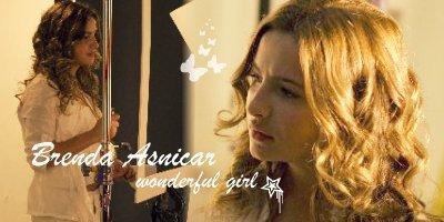 Antonella por Princess Ai