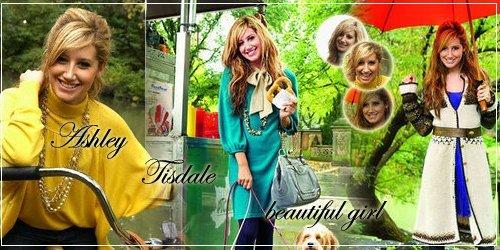 Ashley fan art - Page 2 Ashley-by-Princess-Ai-ashley-tisdale-2580283-500-250