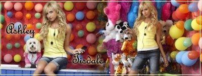 Ashley fan art - Page 2 Ashley-by-Princess-Ai-ashley-tisdale-2580285-400-150
