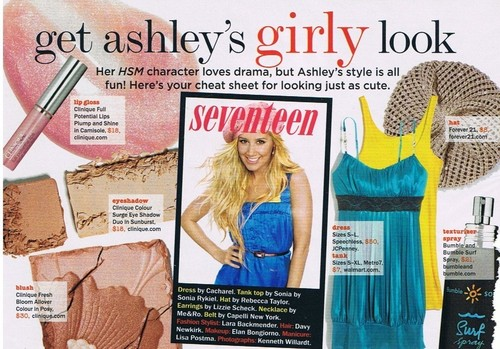 Ashley in Seventeen scans Ashley-in-Seventeen-scans-ashley-tisdale-2543848-500-349