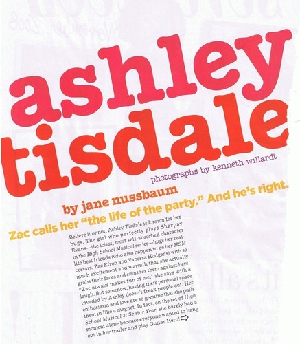 Ashley in Seventeen scans Ashley-in-Seventeen-scans-ashley-tisdale-2543849-437-500