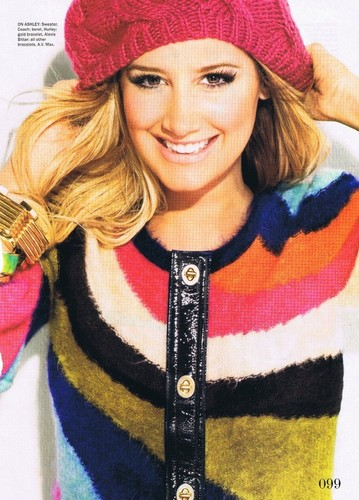Ashley in Seventeen scans Ashley-in-Seventeen-scans-ashley-tisdale-2543850-359-500