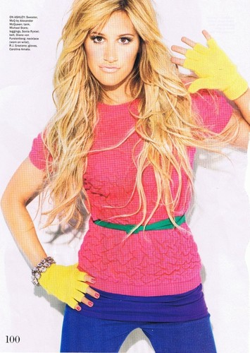 Ashley in Seventeen scans Ashley-in-Seventeen-scans-ashley-tisdale-2543851-355-500