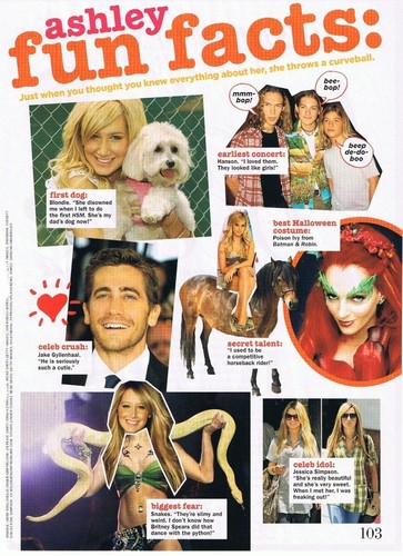 Ashley in Seventeen scans Ashley-in-Seventeen-scans-ashley-tisdale-2543855-363-500