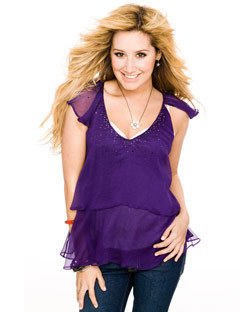 Ashley's Seventeen outtakes Ashley-s-Seventeen-outtakes-ashley-tisdale-2543858-240-312