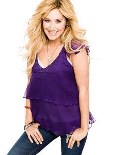 Ashley's Seventeen outtakes Ashley-s-Seventeen-outtakes-ashley-tisdale-2543863-240-312