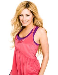 Ashley's Seventeen outtakes Ashley-s-Seventeen-outtakes-ashley-tisdale-2543864-240-312