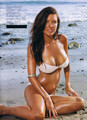 Audrina in Maxim - audrina-patridge photo