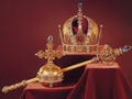 Austrian Crown Jewels
