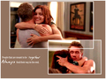 BL* - leyton-vs-brucas wallpaper