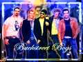 BSB - the-90s-boy-bands wallpaper