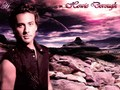 Howie - the-90s-boy-bands wallpaper