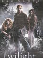 Bad Vampires  - twilight-series photo