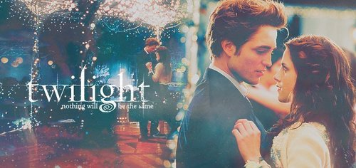 Bella & Edward Header - 3rd Trailer
