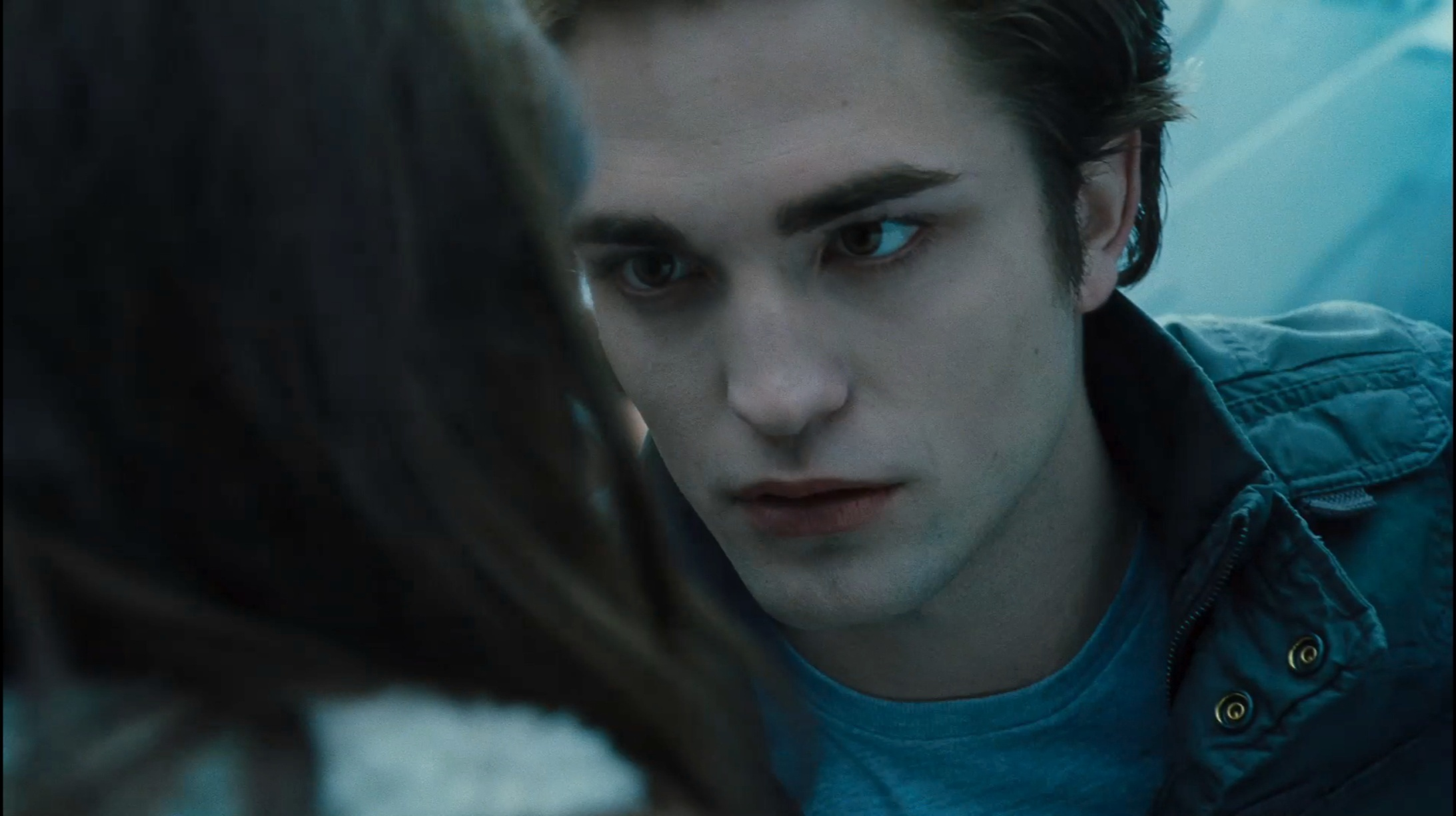 edward bell twilight - photo #32
