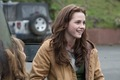 Bella / Kristen - twilight-series photo