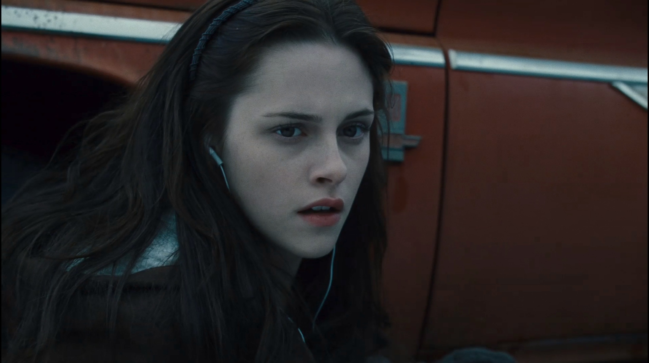 Vampire twilight 1 trailer - New movies coming out to buy