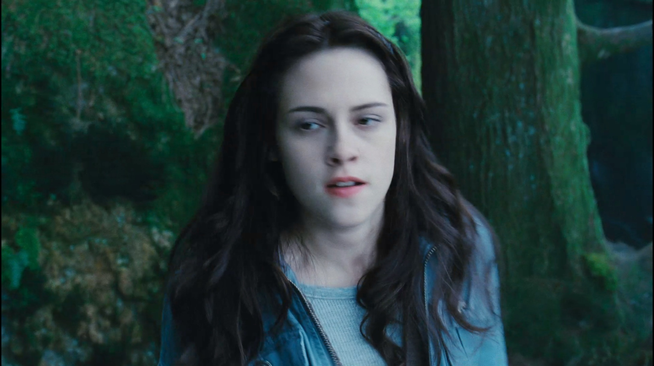 Bella Twilight trailer 3 HQ - Bella Swan Image (2558499) - Fanpop