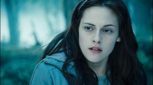벨라 스완 바탕화면 with a portrait called Bella Twilight trailer 3 HQ