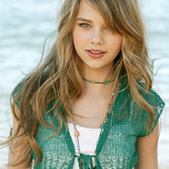 Bella - H2o: Bella or Emma Icon (2552896) - Fanpop