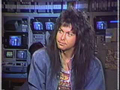 Blackie Lawless - blackie-lawless photo