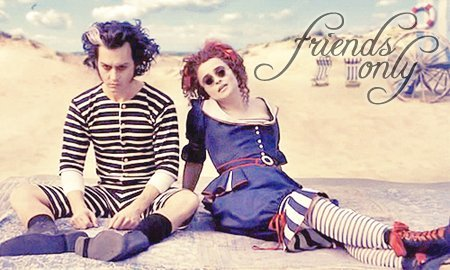By The Sea, - sweeney-todd Fan Art