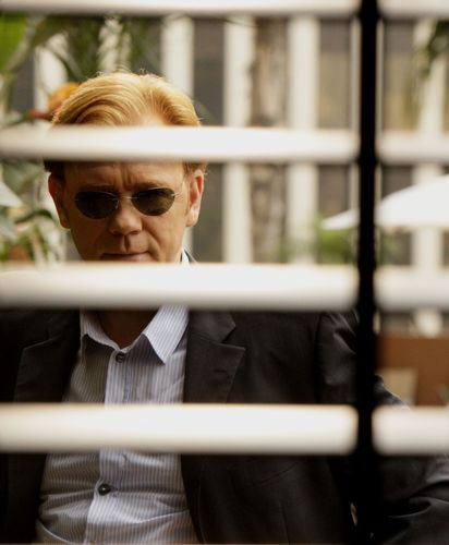 "CSI: Miami - 7x07 - ""Cheating Death"""