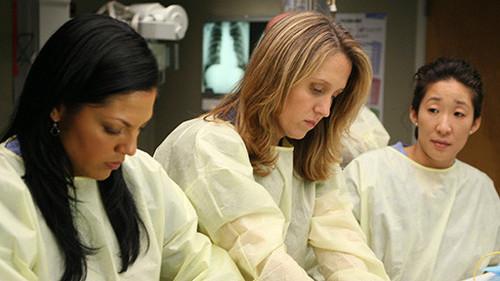 Callie&Erica