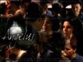 Cangel love
