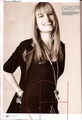 Catherine Hardwicke in ELLE Magazine - twilight-series photo
