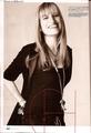 Catherine Hardwicke in ELLE Magazine - twilight-series photo