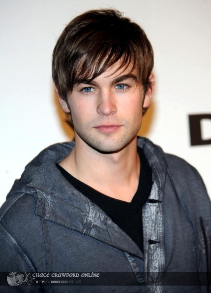 chace crawford wallpaper. Chace Crawford wallpaper