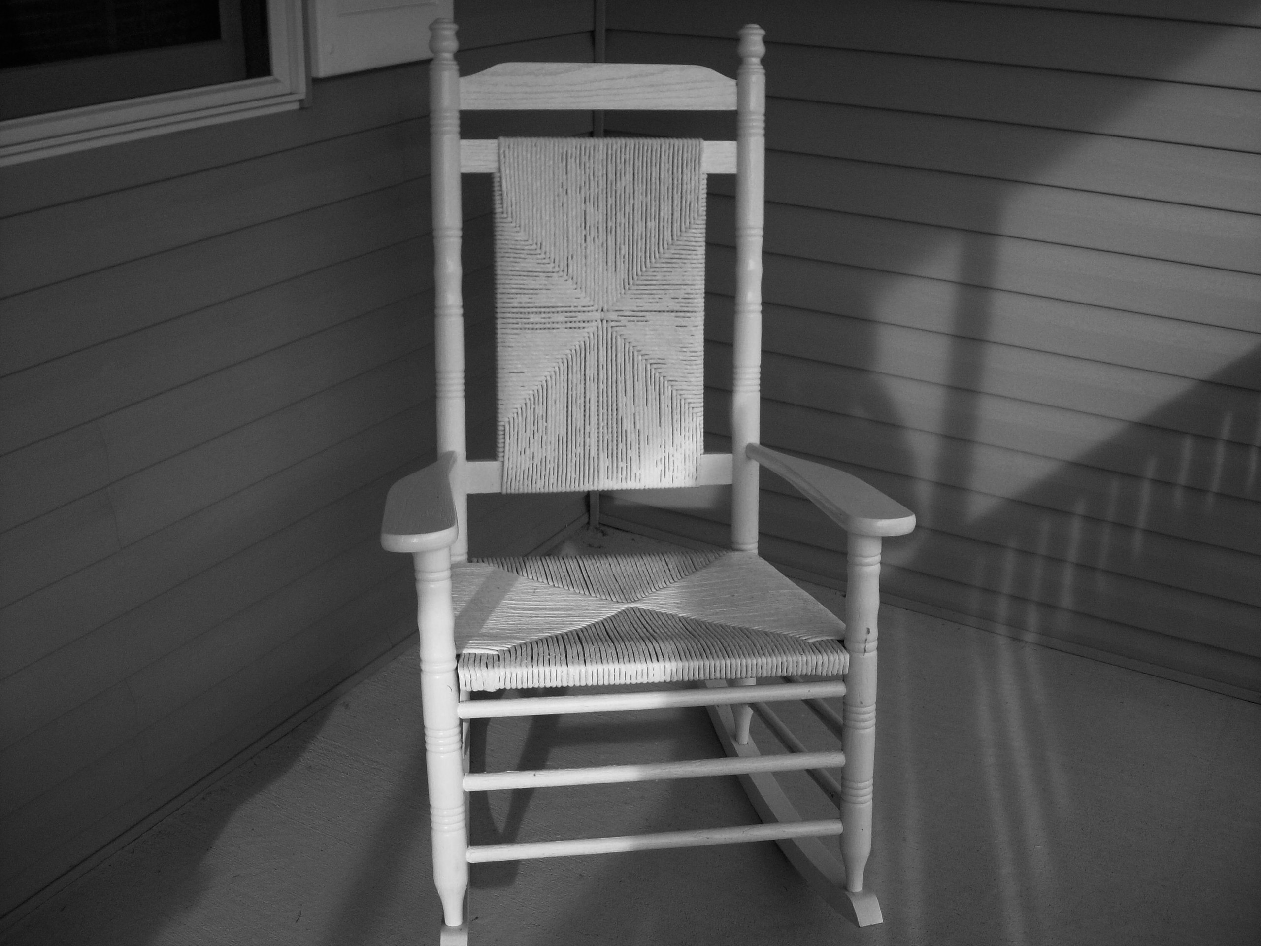 Black and white chair photography - 49 Best Images About Chairs On Pinterest Key West Florida Vintage Porch And Adirondack Chairs