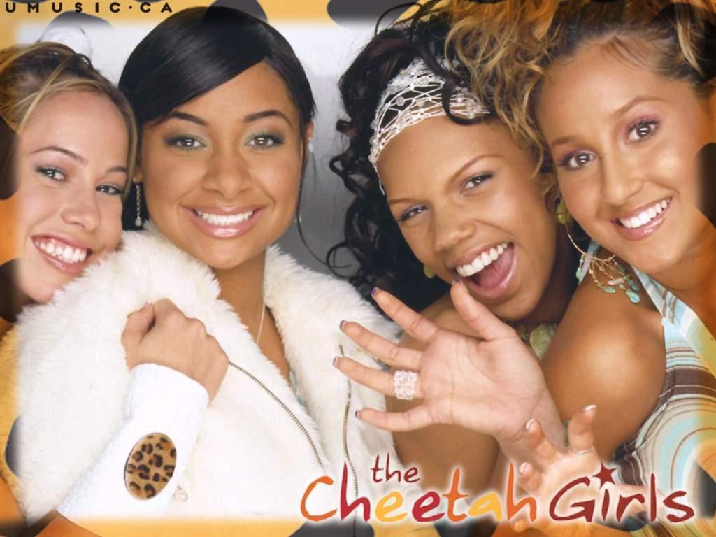 Cheetah-Licious-Girlfriendz-the-cheetah-girls-2576466-1024-768