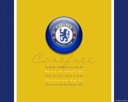 Chelsea fc images chelsea fc hd wallpaper and background photos chelsea fc wallpaper probably with a venn diagram entitled chelsea fc voltagebd Gallery