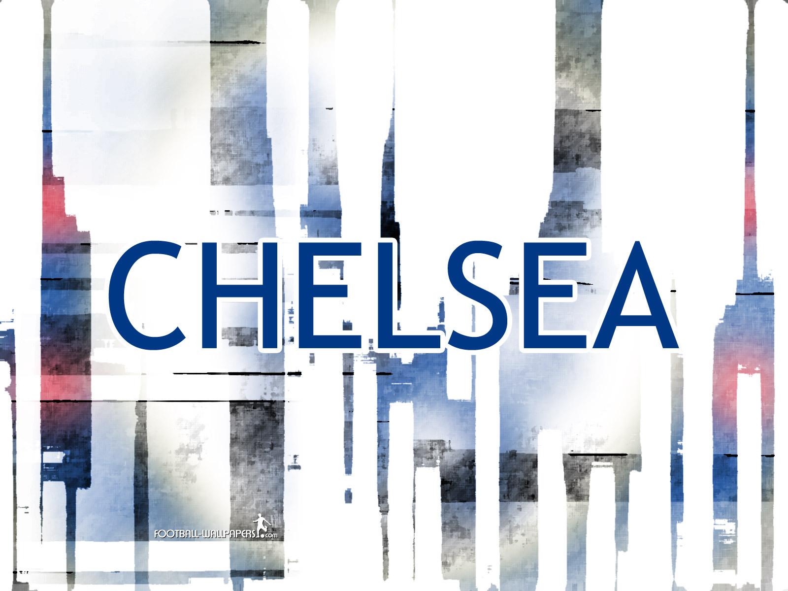 Chelsea: Chelsea FC Wallpaper (2505620)