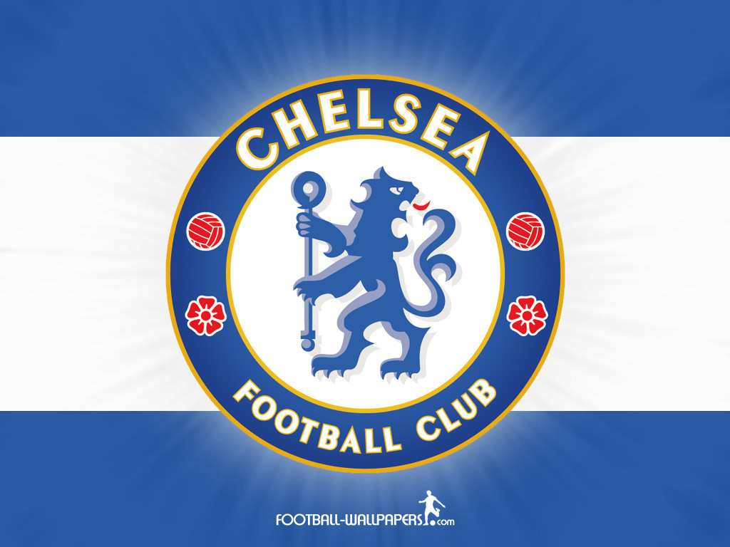 Chelsea FC Wallpaper 2505624 Fanpop