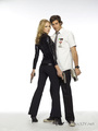 Chuck S2 Promo - yvonne-strahovski photo