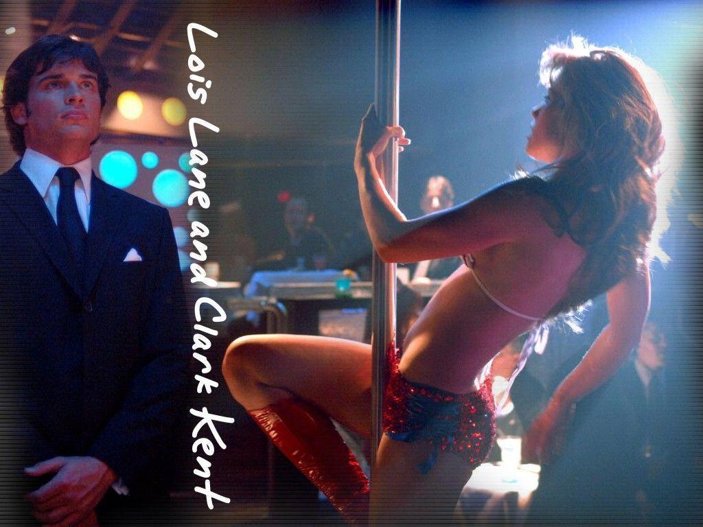 Clark/Lois