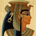 Cleopatra Icon - kings-and-queens icon