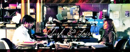 Clous<3