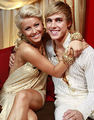 Cody on Dancing With The Stars - cody-linley photo