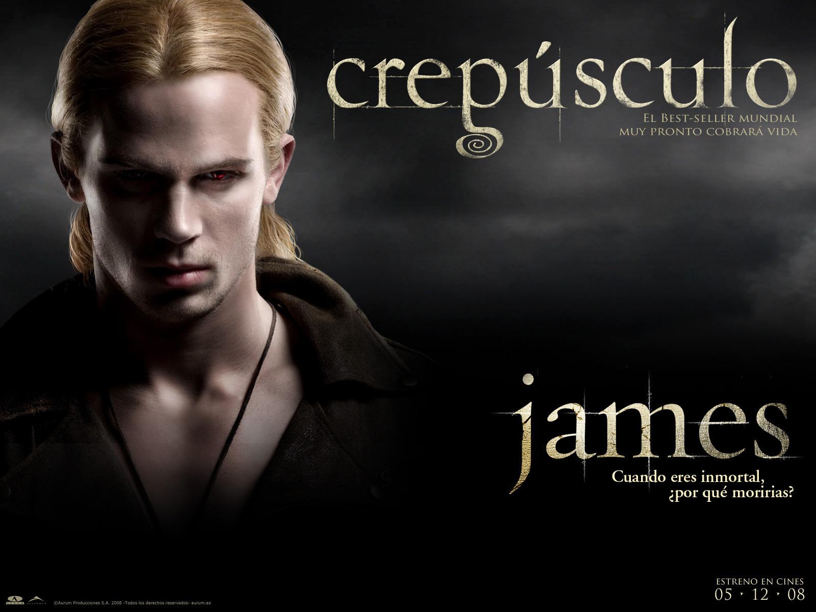Crepusculo amanecer parte 2 trailer latino dating 9