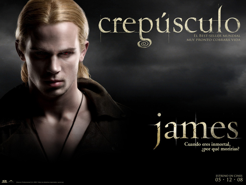 crepusculo wallpaper. Crepusculo 6