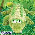 Crocodile - webkinz photo