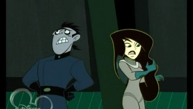 she go and drakken relationship quiz