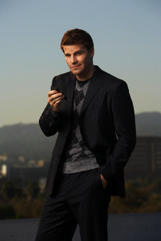david boreanaz videos youtube