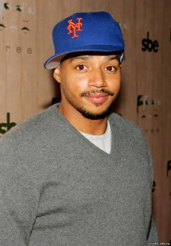 donald faison amadonald faison instagram, donald faison and zach braff, donald faison family, donald faison star wars, donald faison and lisa askey, donald faison kaya faison, donald faison wife, donald faison height, donald faison music video, donald faison and judy reyes, donald faison wife lisa askey, donald faison, donald faison teeth, donald faison mole, donald faison tattoo, donald faison twitter, donald faison pitch perfect, donald faison ama, donald faison clueless, donald faison wedding